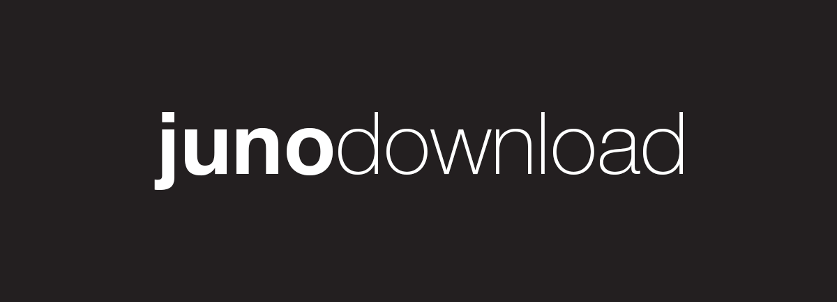 juno download 1100